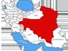 استان های شرقی