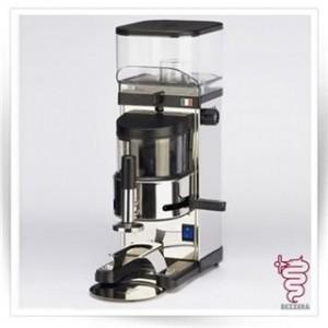 آسیاب قهوه bezzera- لوازم کافی شاپ