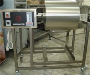 مریناتور ای تی ام- لوازم آشپزخانه صنعتی