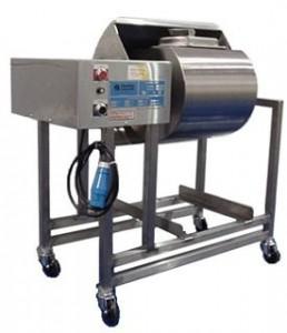 مریناتور کوالیتی- لوازم آشپزخانه صنعتی