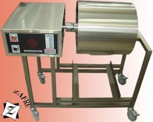 مریناتور- لوازم آشپزخانه صنعتی