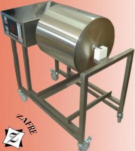 مریناتور- تجهیزات آشپزخانه صنعتی