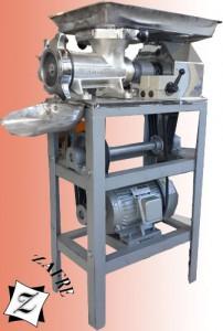 چرخ گوشت-تجهیزات آشپزخانه صنعتی