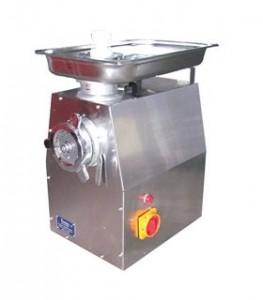چرخ گوشت گیربکسی 32 ایرانی