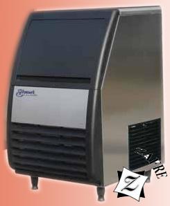 یخساز- تجهیزات کافی شاپ